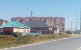 8-комнатный дом, 200 м², 11 сот., Байтерек 68 — Караша за 30 млн 〒 в