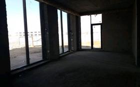 Здание, площадью 995 м², Санкибай батыра 50 за 230 млн 〒 в Актобе, мкр. Батыс-2