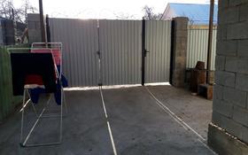 3-комнатный дом, 57 м², 4 сот., улица Избакиева 28 за 15 млн 〒 в Талгаре