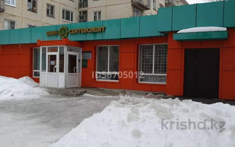 Здание, площадью 260 м², 4 мкр 6 — Шейнкмана за 41 млн 〒 в Степногорске
