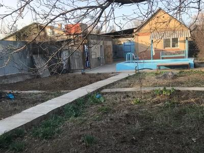 Дача с участком в 6 сот., Цементников 84 за 8 млн 〒 в Шымкенте, Каратауский р-н — фото 2