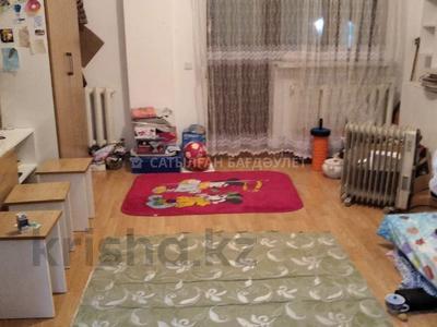 1-комнатная квартира, 41 м², Е 10 — проспект Туран за 11.5 млн 〒 в Нур-Султане (Астана), Есиль р-н — фото 2