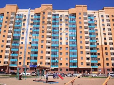 1-комнатная квартира, 41 м², Е 10 — проспект Туран за 11.5 млн 〒 в Нур-Султане (Астана), Есиль р-н