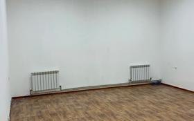 Склад бытовой , проспект Республики 84/1 — Гете за 70 000 〒 в Нур-Султане (Астана), р-н Байконур