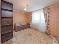 1-комнатная квартира, 36 м², 13/15 этаж, Кордай 77 за 14.5 млн 〒 в Нур-Султане (Астане), Алматы р-н