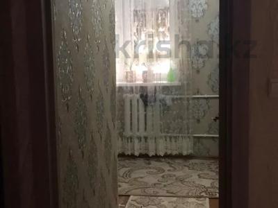 2-комнатная квартира, 42.5 м², 3/5 этаж, Райымбека (Ташкентская) — Гончарова Леонида (Баженова) за 11.5 млн 〒 в Алматы, Алмалинский р-н