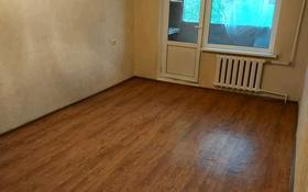 3-комнатная квартира, 60 м² помесячно, 4 мкр 25 за 65 000 〒 в Капчагае