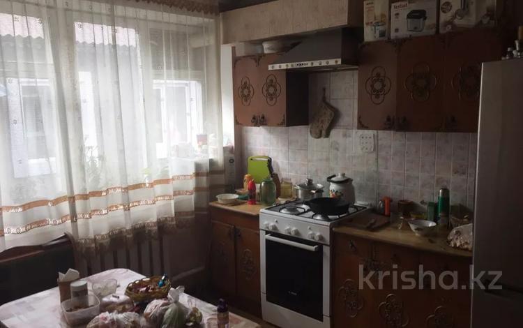 5-комнатный дом, 119 м², 715 сот., Ауэзова — Чапаево за 13.5 млн 〒 в Каргалы (п. Фабричный)