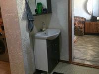 3-комнатный дом, 43.7 м², 10 сот.
