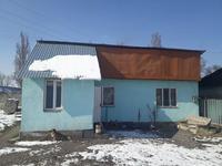 2-комнатный дом, 50 м², 9 сот.