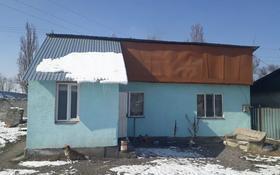 2-комнатный дом, 50 м², 9 сот., 3-дача за 5.5 млн 〒 в Талгаре