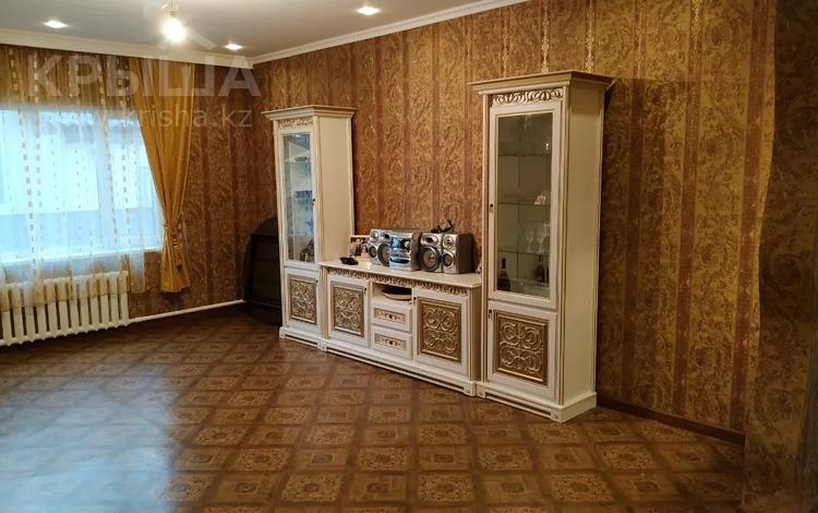 6-комнатный дом, 170 м², 8 сот., Молодёжная 30 за ~ 24.9 млн 〒 в
