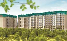 3-комнатная квартира, 114 м², 3/10 этаж, проспект Абулхаир Хана 1 за 22.8 млн 〒 в Атырау