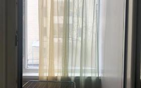 4-комнатная квартира, 76.6 м², 2/6 этаж, проспект Абылай-Хана 8 за 23.3 млн 〒 в Кокшетау