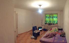 1-комнатная квартира, 34 м², 3/9 этаж, Анжерская 39 за 6 млн 〒 в Караганде, Казыбек би р-н