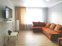 2-комнатная квартира, 50 м², 1/5 этаж посуточно, улица Войкова 32 за 12 000 〒 в Щучинске