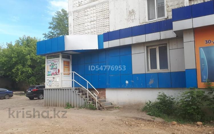 Помещение площадью 60 м², М. Габдулина 81 — Баймуканова за 130 000 〒 в Кокшетау