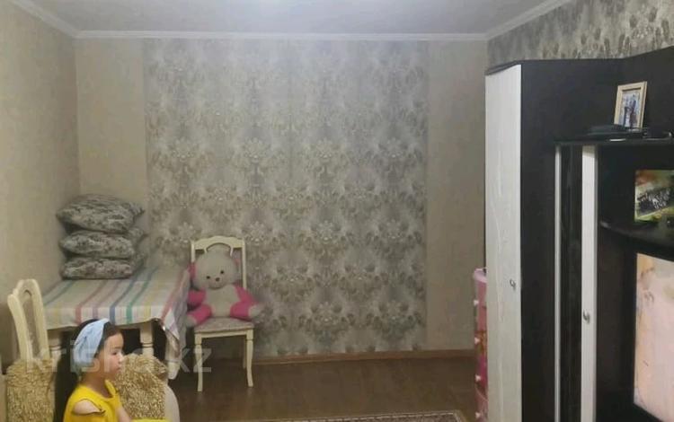 2-комнатная квартира, 44 м², 3/4 этаж, мкр №9, Шаляпина 34 — Берегового за 16.3 млн 〒 в Алматы, Ауэзовский р-н