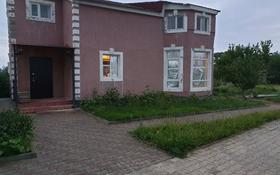 5-комнатный дом, 150 м², 9 сот., Теренсай ул еловая 50 за 17 млн 〒 в Актобе, Старый город