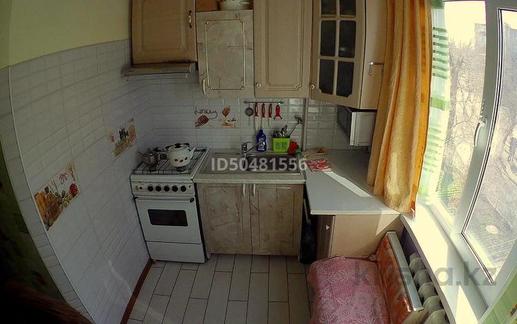 3-комнатная квартира, 47 м², 2/5 этаж, Авиагородок 15 за 6.8 млн 〒 в Актобе, Старый город