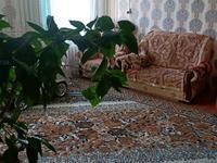 2-комнатный дом, 60.2 м², 6 сот., улица Арбиева 24 — Геологическая (Нуралина) за 10 млн 〒 в Экибастузе