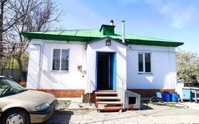 6-комнатный дом, 90 м², 19.5 сот., улица Орынтаева 131 за 18 млн 〒 в Шелек