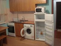 1-комнатный дом помесячно, 30 м², 10 сот.