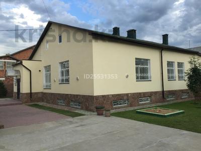 6-комнатный дом, 370 м², 12 сот., Баймуратова за 75 млн 〒 в Павлодаре — фото 2