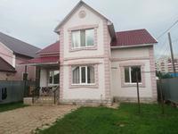 5-комнатный дом, 213 м², 5 сот.