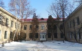 Здание, улица Нусупбекова 141 — улица Сидоркина площадью 1600 м² за 2.5 млн 〒 в Алматы, Жетысуский р-н