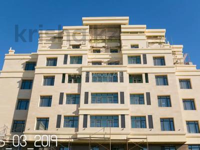 1-комнатная квартира, 45.07 м², 5/7 этаж, проспект Мангилик Ел за ~ 17.6 млн 〒 в Нур-Султане (Астана), Есиль р-н — фото 7