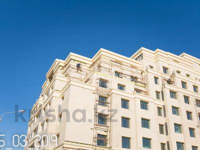 1-комнатная квартира, 45.07 м², 5/7 этаж, проспект Мангилик Ел за ~ 17.6 млн 〒 в Нур-Султане (Астана), Есиль р-н — фото 2