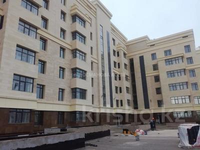 1-комнатная квартира, 45.07 м², 5/7 этаж, проспект Мангилик Ел за ~ 17.6 млн 〒 в Нур-Султане (Астана), Есиль р-н — фото 8