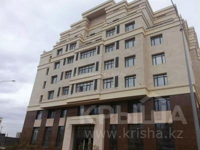 1-комнатная квартира, 45.07 м², 5/7 этаж, проспект Мангилик Ел за ~ 17.6 млн 〒 в Нур-Султане (Астана), Есиль р-н — фото 10