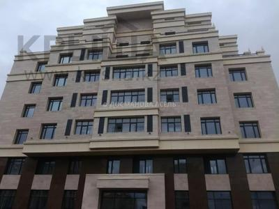 1-комнатная квартира, 45.07 м², 5/7 этаж, проспект Мангилик Ел за ~ 17.6 млн 〒 в Нур-Султане (Астана), Есиль р-н — фото 9