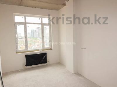 1-комнатная квартира, 45.07 м², 5/7 этаж, проспект Мангилик Ел за ~ 17.6 млн 〒 в Нур-Султане (Астана), Есиль р-н — фото 12