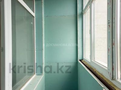 1-комнатная квартира, 45.07 м², 5/7 этаж, проспект Мангилик Ел за ~ 17.6 млн 〒 в Нур-Султане (Астана), Есиль р-н — фото 13