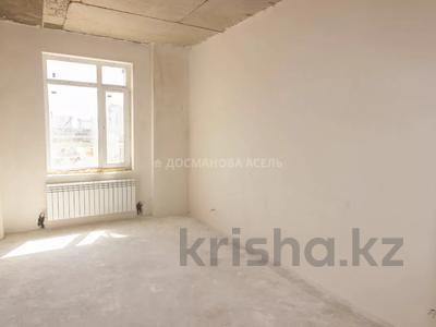 1-комнатная квартира, 45.07 м², 5/7 этаж, проспект Мангилик Ел за ~ 17.6 млн 〒 в Нур-Султане (Астана), Есиль р-н — фото 15