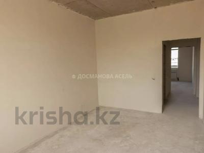 1-комнатная квартира, 45.07 м², 5/7 этаж, проспект Мангилик Ел за ~ 17.6 млн 〒 в Нур-Султане (Астана), Есиль р-н — фото 16