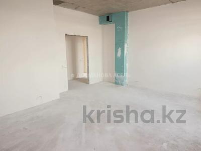 1-комнатная квартира, 45.07 м², 5/7 этаж, проспект Мангилик Ел за ~ 17.6 млн 〒 в Нур-Султане (Астана), Есиль р-н — фото 17