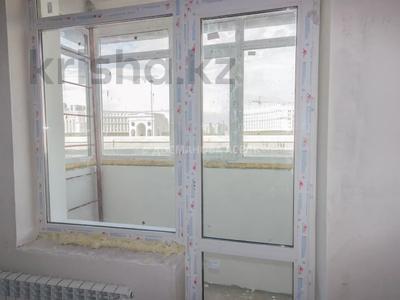 1-комнатная квартира, 45.07 м², 5/7 этаж, проспект Мангилик Ел за ~ 17.6 млн 〒 в Нур-Султане (Астана), Есиль р-н — фото 18