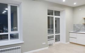 1-комнатная квартира, 34 м², 8/9 этаж, проспект Туран 42 за ~ 16.1 млн 〒 в Нур-Султане (Астана), Есиль р-н