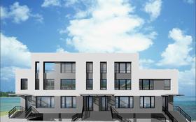 6-комнатный дом, 397 м², мкр Каргалы, Мкр Каргалы за 100 млн 〒 в Алматы, Наурызбайский р-н