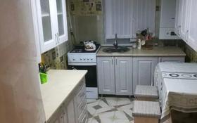 3-комнатный дом посуточно, 90 м², 5 сот., Майлы кожа 173 — Елшибек батыр за 15 000 〒 в Шымкенте, Енбекшинский р-н