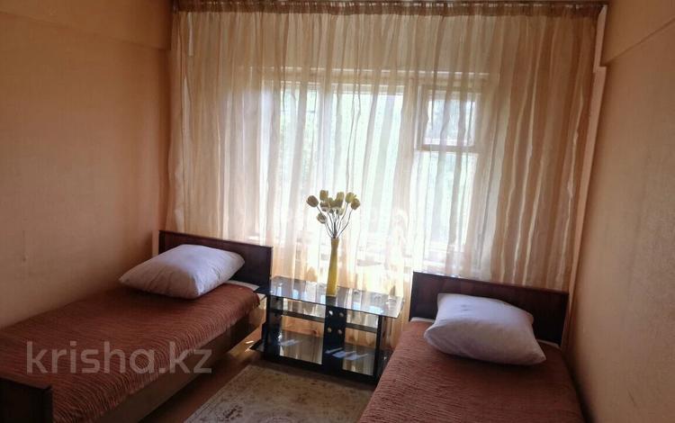 3-комнатная квартира, 57 м², 4/4 этаж, Торайгырова 87 — Короленко за 9.2 млн 〒 в Павлодаре