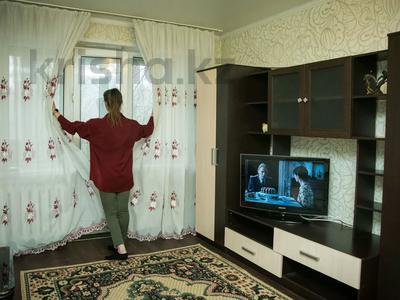 1-комнатная квартира, 31 м², 2/5 этаж посуточно, Ержанова 38 — Газалиева за 7 000 〒 в Караганде, Казыбек би р-н — фото 5