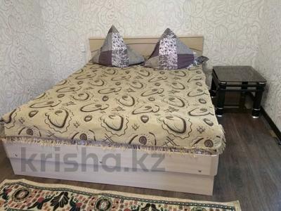 1-комнатная квартира, 31 м², 2/5 этаж посуточно, Ержанова 38 — Газалиева за 7 000 〒 в Караганде, Казыбек би р-н — фото 2
