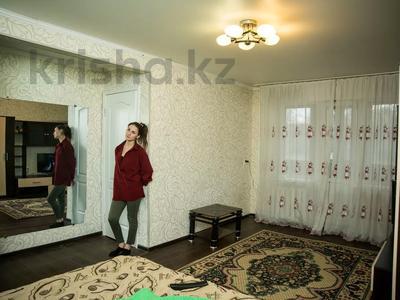 1-комнатная квартира, 31 м², 2/5 этаж посуточно, Ержанова 38 — Газалиева за 7 000 〒 в Караганде, Казыбек би р-н — фото 4