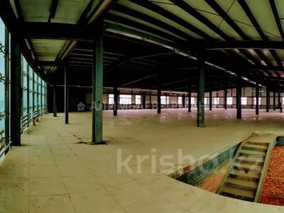 Здание, Алаш 28/1 — Шанхай площадью 2300 м² за ~ 3.5 млн 〒 в Нур-Султане (Астана), Алматы р-н — фото 4