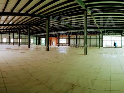 Здание, Алаш 28/1 — Шанхай площадью 2300 м² за ~ 3.5 млн 〒 в Нур-Султане (Астана), Алматы р-н — фото 7